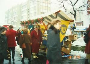 1995_bazar