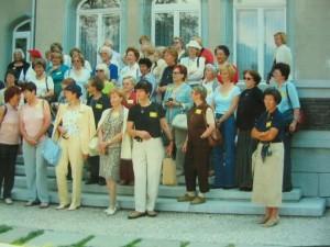 2003_05_10_obletnica_kluba