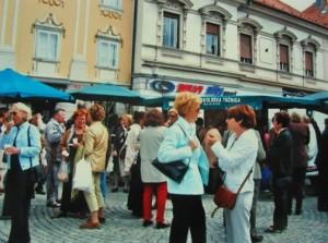 2006_eko_trznica