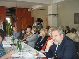 2008_03_ljubljana