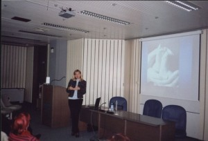 2008_04_predavanje