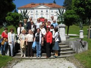 2008_06_15_ljubljana