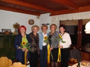 2009-10-14-pri-romani