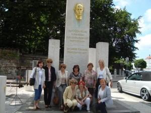 2009-6-ilirske