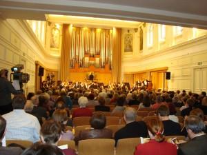 2009_4_ljubljana1