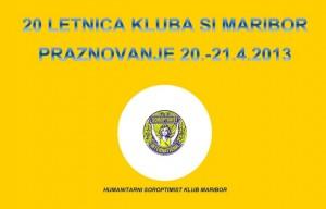 2013-praznovanje
