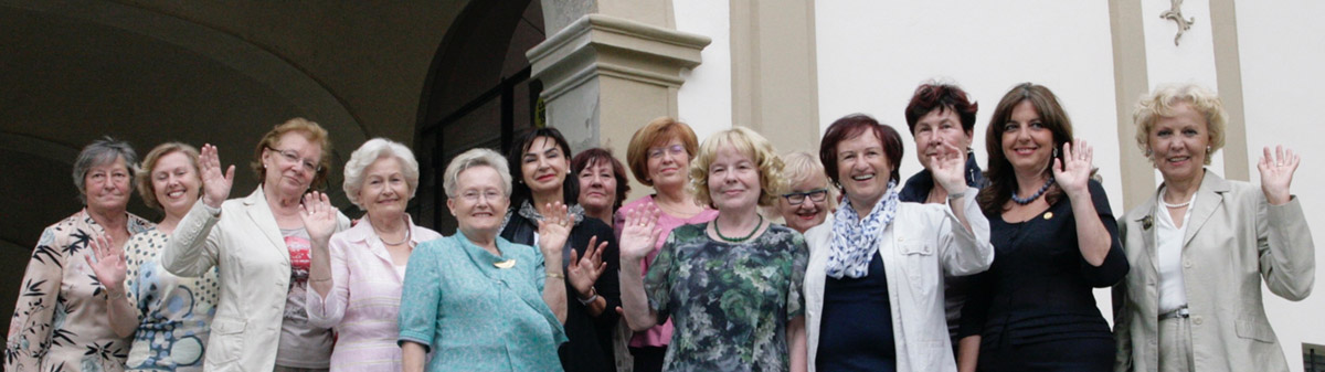 Soroptimist International Maribor